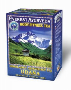 Everest Ayurveda Udana 100 g